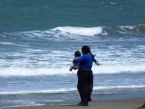 playas-villamil-4