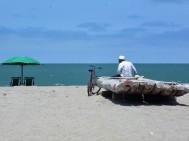 playas-villamil