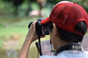 mi-pequeno-fotografo-1