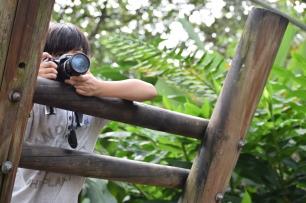 mi-pequeno-fotografo-2