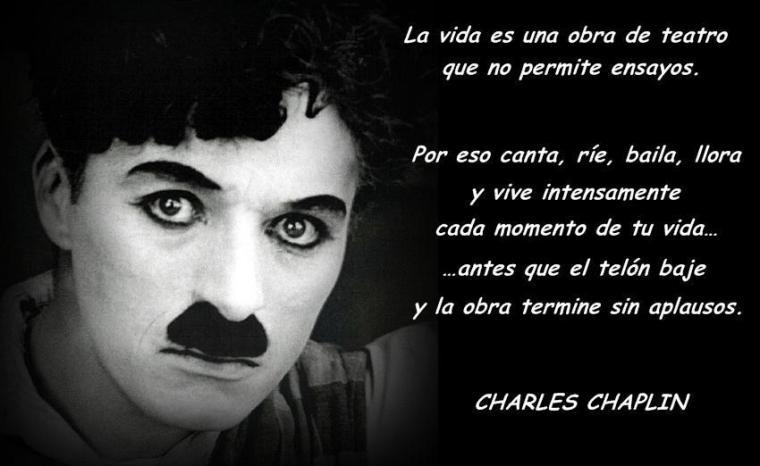 Chaplin-1