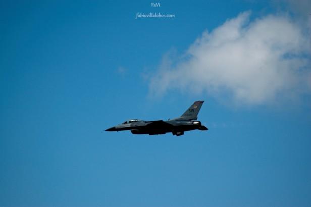 F-AIR 2017 MEDELLIN 001
