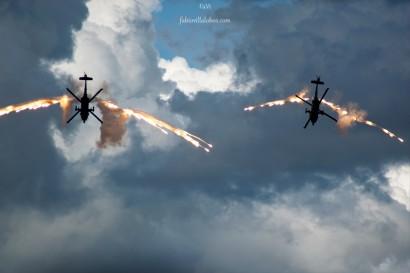 F-AIR 2017 MEDELLIN 006