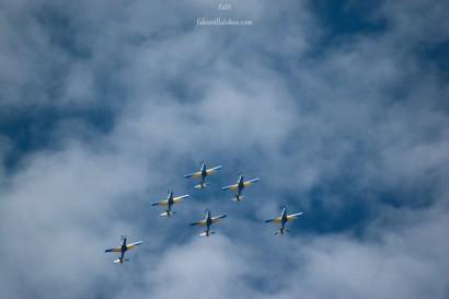 F-AIR 2017 MEDELLIN 012