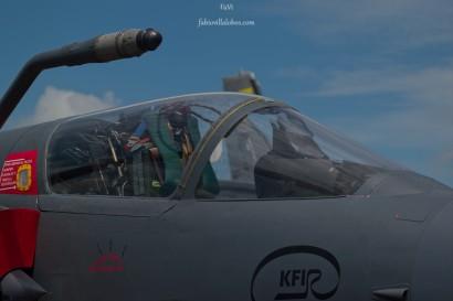 F-AIR 2017 MEDELLIN 014