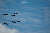 F-AIR 2017 MEDELLIN 015