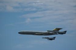 F-AIR 2017 MEDELLIN 016