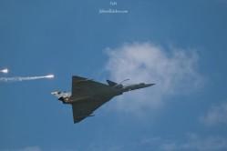 F-AIR 2017 MEDELLIN 017