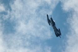 F-AIR 2017 MEDELLIN 018