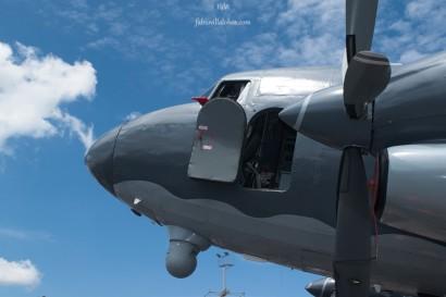 F-AIR 2017 MEDELLIN 021