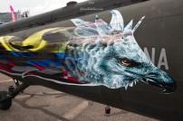 F-AIR 2017 MEDELLIN 023