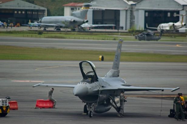 F-AIR 2017 MEDELLIN 024