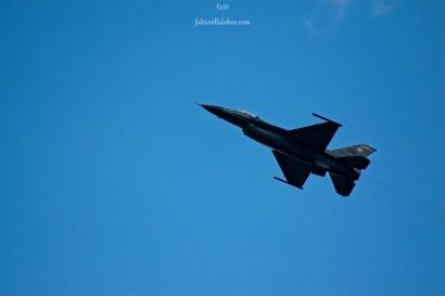 F-AIR 2017 MEDELLIN 025