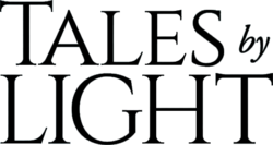 Tales_by_Light_logo