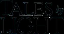 Tales_by_Light_logo