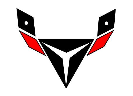 Taurus Tools SAS