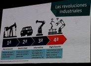 #UNRevolucionIndustrial4