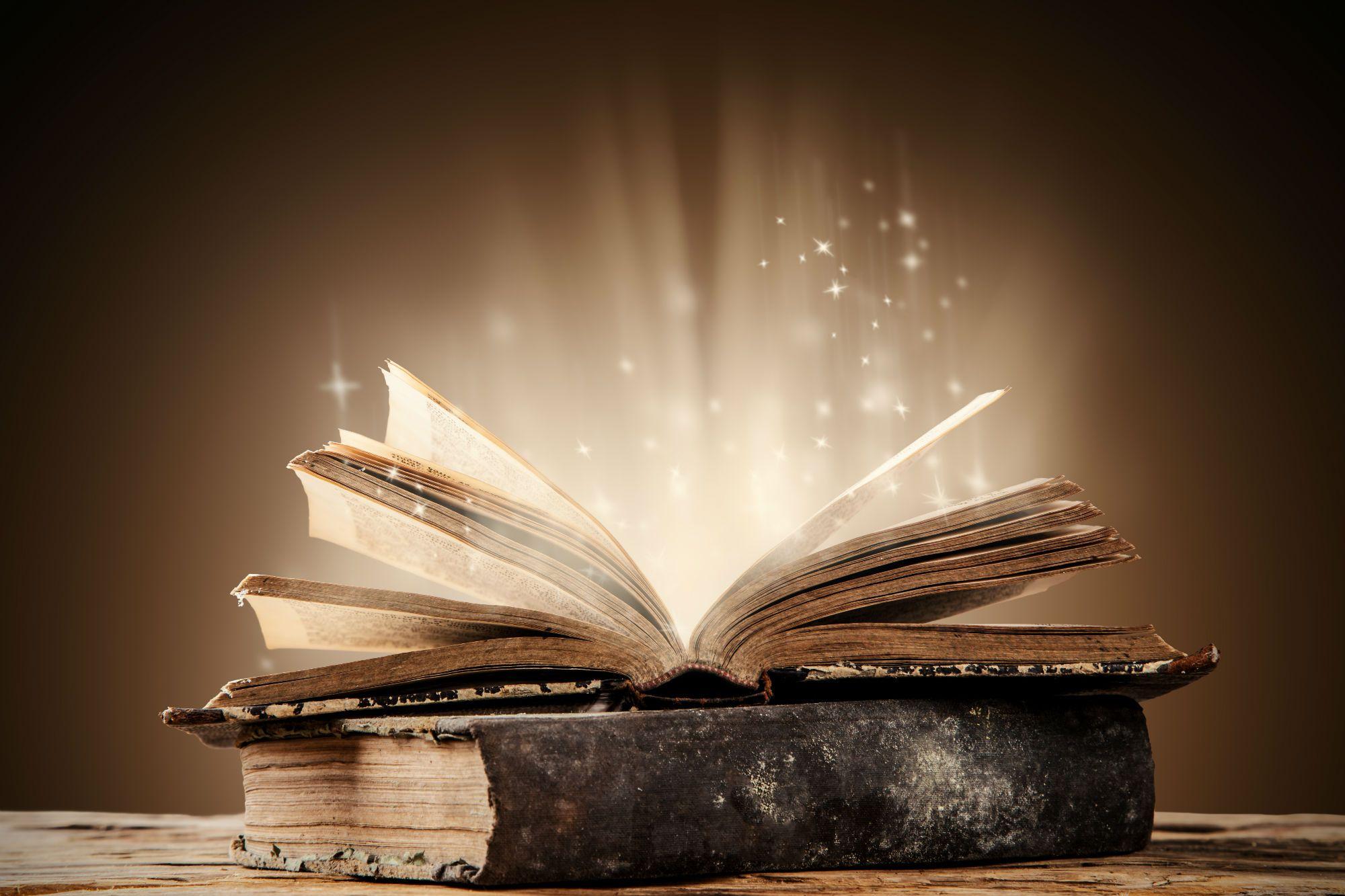 libros-creatividad